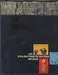 Les civilisations du Soudan antique