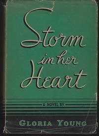 STORM IN HER HEART
