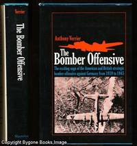 The Bomber Offensive