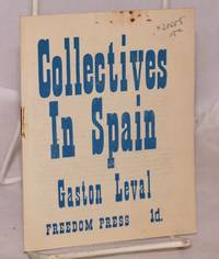 Collectives in Spain