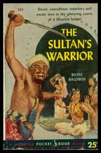 THE SULTAN'S WARRIOR