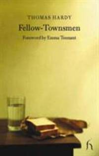 image of Fellow Townsmen
