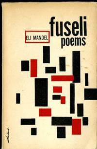 Fuseli Poems
