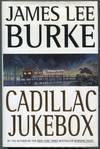 image of Cadillac Jukebox