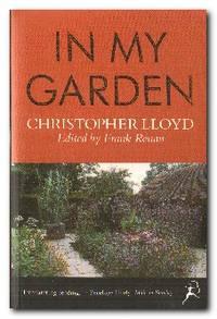 image of In My Garden