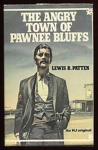 London: Herbert Jenkins, 1974. Hardcover. Fine/Near Fine. First English edition. Fine in very near f...