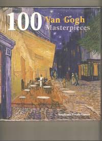 100 Van Gogh Masterpieces
