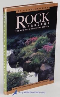 The Serious Gardener: Rock Gardens (The New York Botanical Garden)