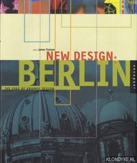New design. Berlin