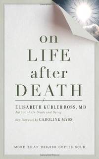 image of On Life After Death