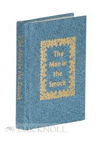 Skokie: Black Cat Press, 1979. cloth, title gilt-stamped on spine and front board. Miniature Books. ...