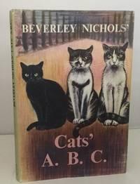 Beverley Nichols' Cats' A. B. C.