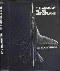 The Anatomy of the Aeroplane