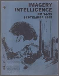 image of Imagery Intelligence