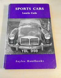 image of Sports Cars