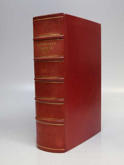 New York: Dorset Press, 1988. Reprint. hardcover. viii, 1263 pages. Very thick 8vo, rebound in full ...