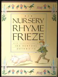 A Nursery Rhyme Frieze