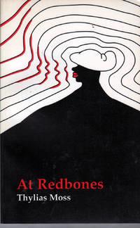 image of At Redbones (CSU poetry series)