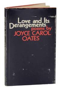 Love and Its Derangements