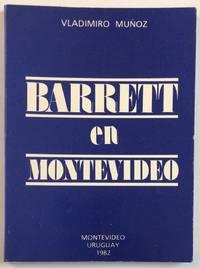 image of Barrett en Montevideo