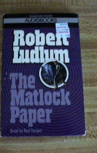 The Matlock Papers