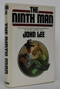 image of The Ninth Man