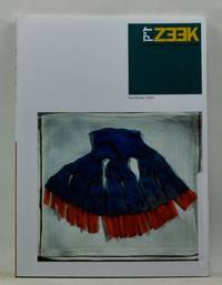 Zeek:  A Jewish Journal of Thought and Culture, Fall/Winter 2007
