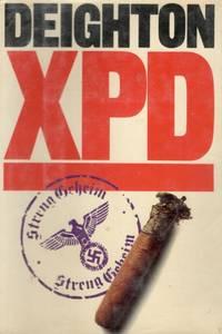 image of XPD.