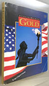 Legacy of Gold: An Official U.S. Olympic Committee Publication