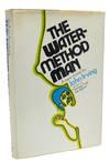 image of The Water Method Man