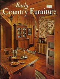 EARLY COUNTRY FURNITURE