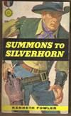 SUMMONS TO SILVERHORN