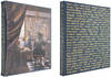 image of The Folio Society Book of The 100 Greatest Paintings