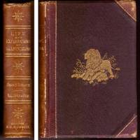 The Life and Explorations of David Livingstone, LL.D. by John S Roberts