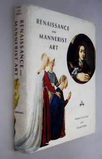 RENAISSANCE & MANNERIST ART