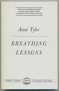Anne Tyler - Wikipedia
