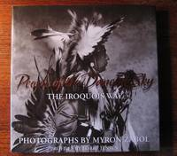 People of the Dancing Sky.  THE IROQUOIS WAY