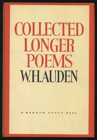 Collected Longer Poems