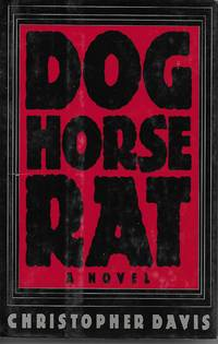 Dog Horse Rat