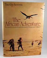 The African adventure