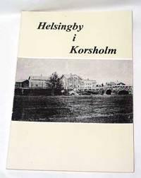 Helsingby i Korsholm