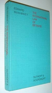 International Law of Detente
