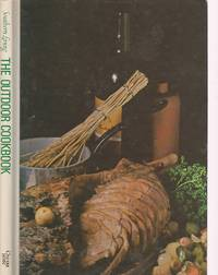 image of The Outdoor Cookbook