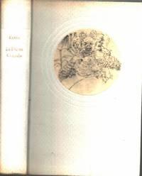 La divine comédie / edition établie par alexandre Masseron