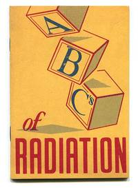 ABC\'s of Radiation
