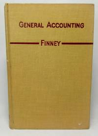 image of General Accounting