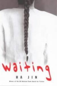 Waiting by Ha Jin - 2000-01-01
