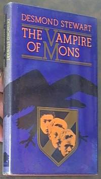 image of The Vampire of Mons
