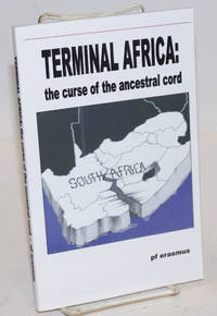image of Terminal Africa: the curse of the ancestral cord