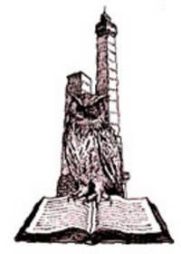 Contribution à la connaissance du genre Lamelliger ANCEY, 1884.